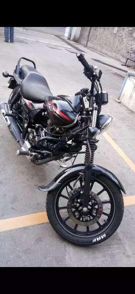 Urjunt sale bike
