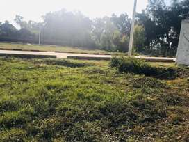 13 kanal land for sale