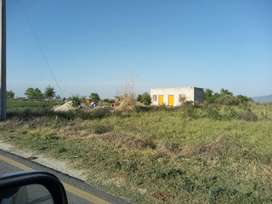 Jinnah Garden Islamabad 30x60, 25x60 plot available for sale