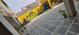 RD public school rama enclave bhoor bulandshahr up 203001