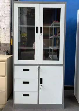 Lemari Cabinet Importa SC-H8 BT Sistem Knockdown