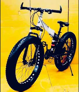 New cycle availabl(emi Available bajaj cards & credit cards)
