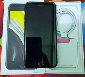 Iphone SE 2nd Generation 2020