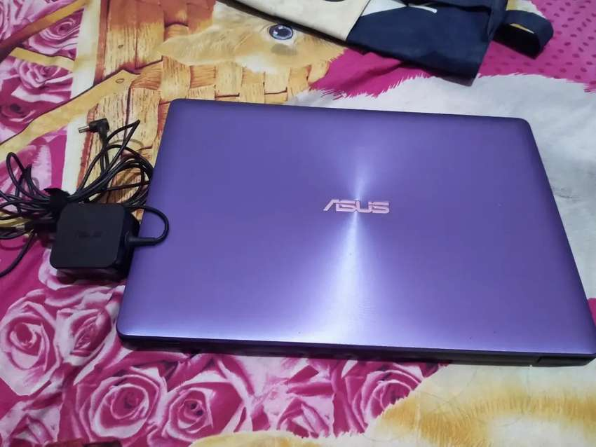 Laptop Asus X453S