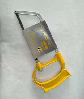 Prohex Stang Gergaji Mini 6 Inchi (4000-005)