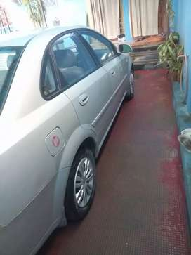 Chevrolet optra best condition