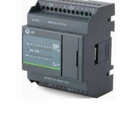 Lowongan teknisi PLC