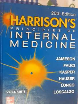 Harrison medicine for sale.