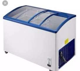 Kurnia perbaikan kulkas(frezer)/ac dan mesin cuci