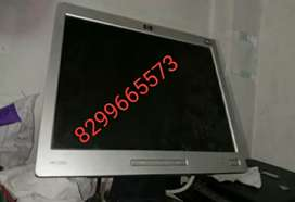 Dell, iBall, Acer, HP laptop for sale