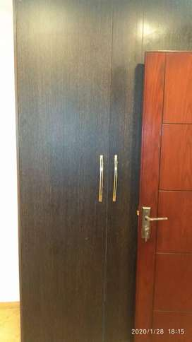 One bed brand new flat available for sale at bahria town Lahore