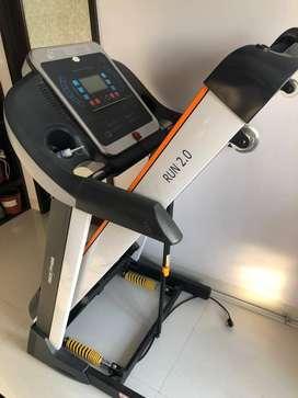 Cosco Run 2.0 Treadmill