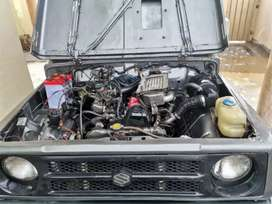 Turbo in very good condition, life time token paid