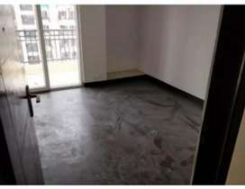 2 bhk unfurnished flat available on rent