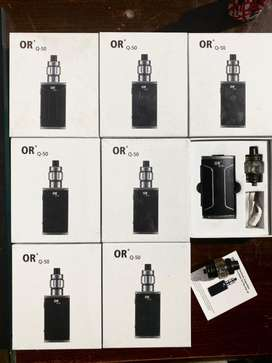Vapes Available In Wholesale Rate