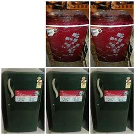 【:-> 5 Yrs Warranty】 :- Fridge// Washing Machine/AC