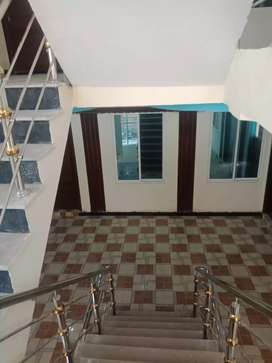 Appartment H-13 Islamabad 2 bed 2 attach bath with possesion