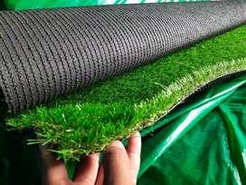 Italy Grass Yang Cocok Untuk Dekorasi Lantai Juga Untuk Taman Bermain