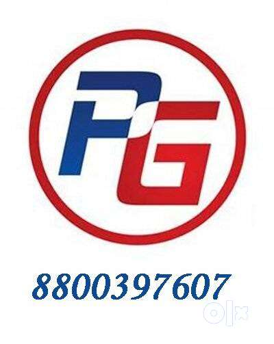 Yogesh PG at Sector 49 on main Sohna road near Spaze it