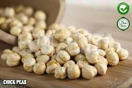 Kacang Arab / Chick Peas 1kg