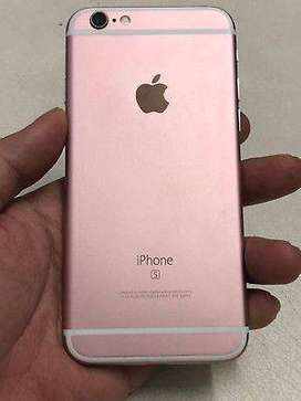 apple i phone best quality and latest discount offer day..