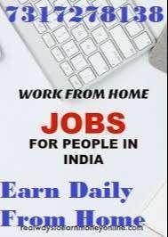 )Neat genuine income