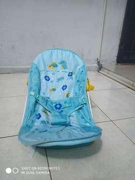 Kursi santai anak