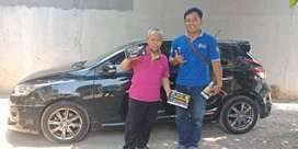 ISEO POWER PLATINUM RECOMMEND utk BBM IRIT Di Mobil YARIS