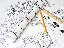 AutoCAD Draftsman (2D Detail Drawings)