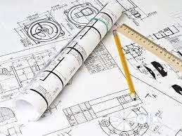 AutoCAD Draftsman (2D Detail Drawings) 0
