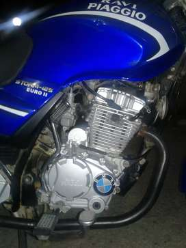 2014 modal 9.by.10..condition fit and clasic..