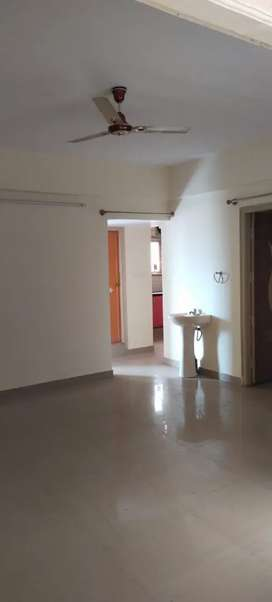 2bhk flat is available Perfectly suited for family & bachelors @8,999