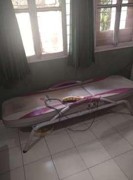 NUGA BED - ₹ 50,000