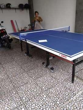 Tenis meja pingpong butterfly 15mm