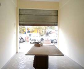 Shop for sale in dd puram bareilly