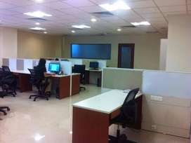 750Sqft Posh Office For Sale at Sadashiv Peth Near Nava Vishnu Chowk
