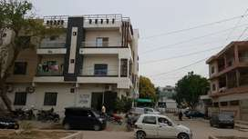 Position For Sale 1800Sq North Nazimabad Block D