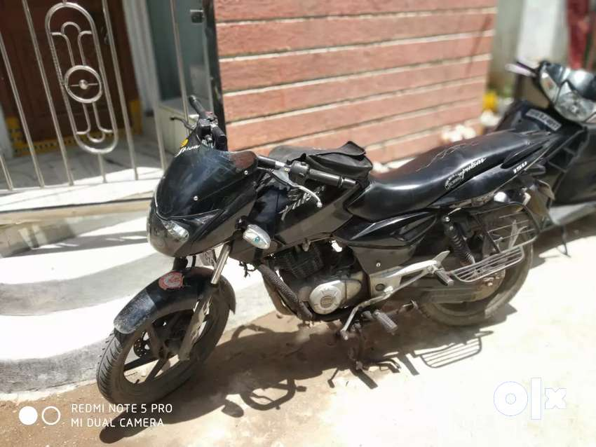 It is very good condition 0