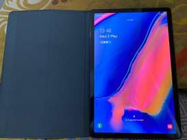 (Second) Samsung Galaxy Tab S5e (NEGO)
