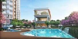 Hero Homes Gurgaon Sector 104   2 BHK at ₹ 70.8* Lakh Onwards