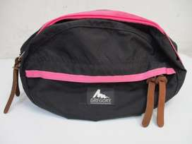 waist bag gregory