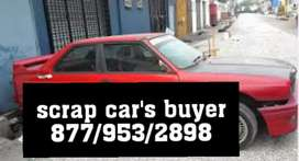 ∆¥{ active }+- SCRAP CAR'S BUYER IN VIRAR