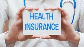 Agent (Health Insurance)