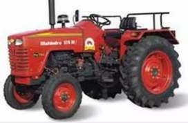 Tractor Driver needed in coimbatore