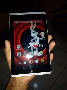 Tablet HP Slate 7 VoiceTab