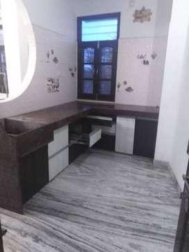 On Rent : 1 Room, 1 Hall, Kitchen, let bath, Balkani
