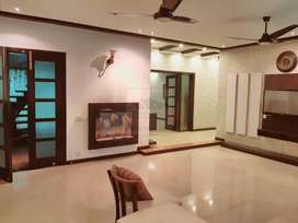 1 Kanal Beautiful House for Rent in DHA Phase 5