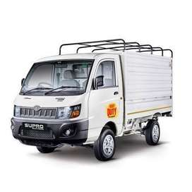 Supro mini truck monthly or daily rental