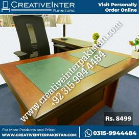 Office Table hifilook sofa bed set chair dining workstation study