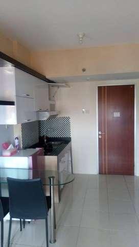 Dijual Apartment Puncak Kertajaya Tower A Kota Surabaya